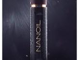 Zdravé vlasy s nanoil